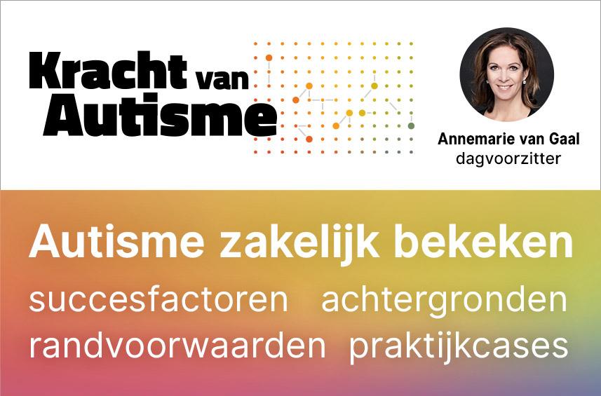 banner Seminar Kracht van Autisme