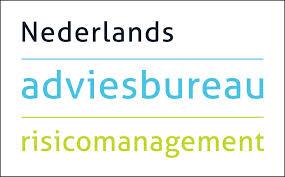 Nederlands Adviesbureau Risicomanagement