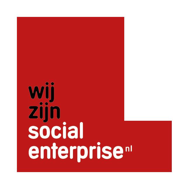 Carapax IT is een Social Enterprise