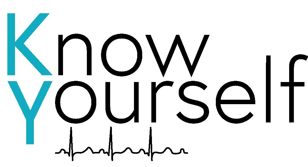 logo Know Yourself