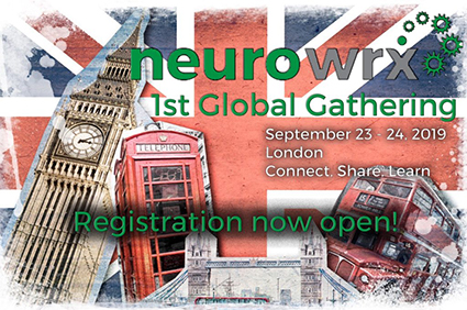 Neurowrx Global Gathering